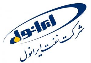 گریس ایرانول IRANOL GREASE