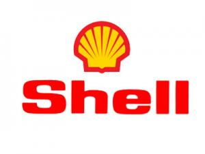 روغن انتقال حرارت شل shell