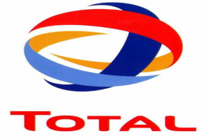 گریس توتال TOTAL GREASE