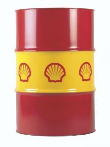 واسکازین شل shell