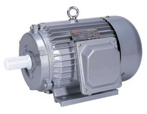 موتور الکتریکی استریم STREAM