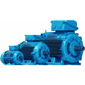 موتور الکتریکی وگ WEG